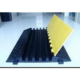 供应上海布线板一上海布线板价格一上海布线板厂家