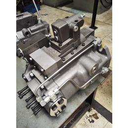 三一掘进机液压泵维修厂家