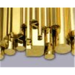 H70优质黄铜棒制造商