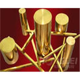 珠海C3600国标黄铜棒经销商