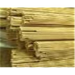 H80国标黄铜棒厂家地址