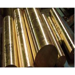 C3604精密黄铜棒多规格随心选