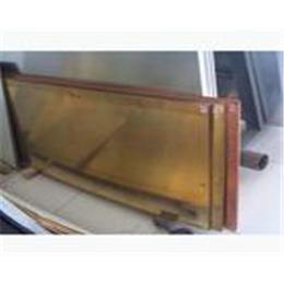 C3602拉丝黄铜板品种多