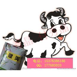 奶牛益生菌招代理降低体细胞****产奶量