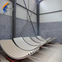 厂家生产制造镀锌拼装波纹涵 金属波纹管CSPS E2000