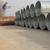 弗斯特厂家直销圆形整装锌波纹管 波纹管涵ACSPD2000缩略图2