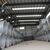 厂家生产制造镀锌拼装波纹涵 金属波纹管CSPS E2000缩略图2
