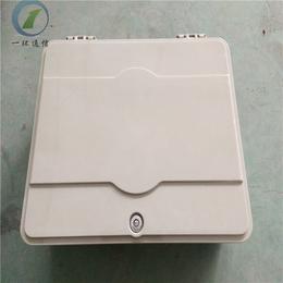 质量保证特价火热销售48芯光纤配线箱-一环通信大量批发