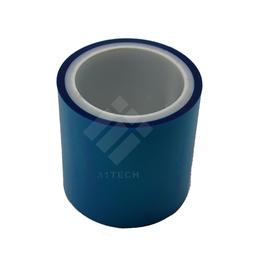 进口索利塔韩国热销STN2050PWR导电胶带