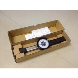 日本kanon中村表盘式平安国际乐园指针扭力扳手 300TOK-G