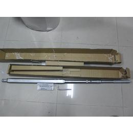 日本kanon中村大型平安国际乐园扭力扳手 扭矩扳手N7000LCK