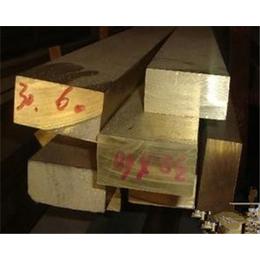 广东H70耐磨黄铜排直销缩略图