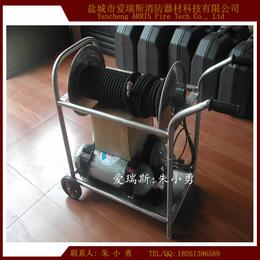 推车式长管呼吸器 推车式呼吸器