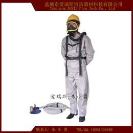 供应呼吸器 长管呼吸器 自吸式长管呼吸器
