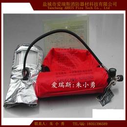 紧急逃生呼吸装置 逃生呼吸器 供应呼吸器