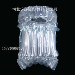 气柱袋厂家充气袋定做批发缓冲防震的气柱包装