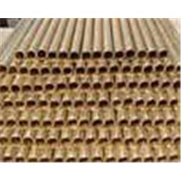 精密H63黄铜毛细管销售热线