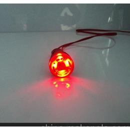 供应AD1622SM声光蜂鸣器 AD16系列声光一体蜂鸣警报器 厂家报价
