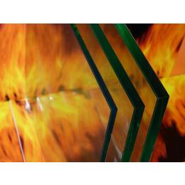 江西防火窗 复合优质防火窗