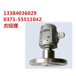 法兰式静压液位变送器大量订购可享优惠