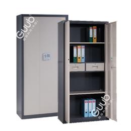 国保保密柜G1992四层二抽保密文件柜厂家批发价格