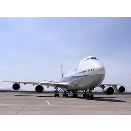 裕锋达公司供应深圳空运快递专业代理到南非