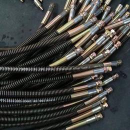 江苏南京供应高压软管-----瑞鼎