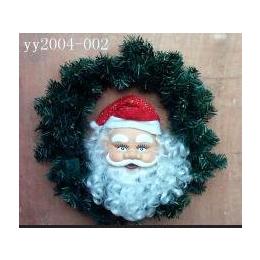 圣誕老人,圣誕裝飾品,圣誕禮品縮略圖