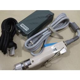 日本HIOS好握速带碳刷电动扭力螺丝刀CL-2000