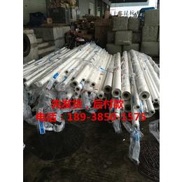 湖南25乘50ppr保温热水管厂家柯宇不弯曲不变形抗老化