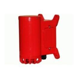 供应精品BC8A8F电子蜂鸣器