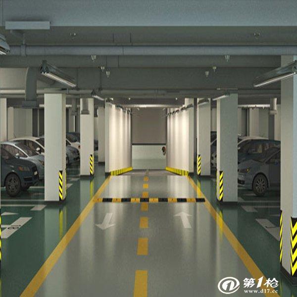 供应环氧树脂地坪漆厂家环氧树脂停车场地坪厂房车库