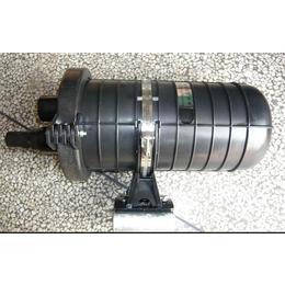ADSS光缆接头盒