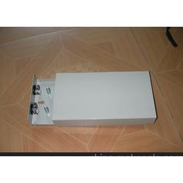 ADSS光缆终端盒