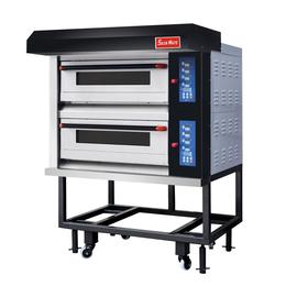 Sainmate电烤箱SEB-2Y型