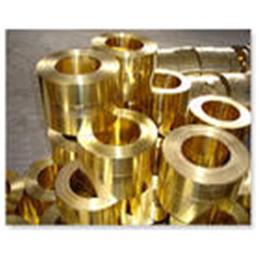直销H62环保黄铜带