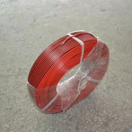 厂家供应硅胶高温线 ul3135硅胶电子线 硅胶线 导线