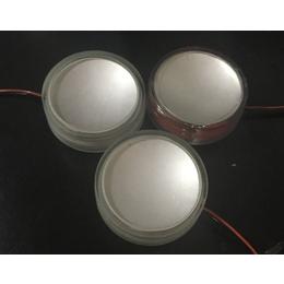 玉同2MHZ高能量高密度聚焦超声换能器