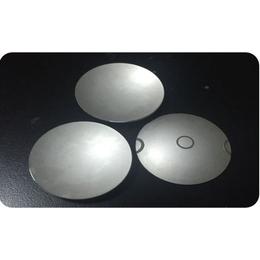 玉同2MHZ热立塑用聚焦换能片
