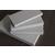吉林省吉林市优质全瓷耐酸砖高品质值得信赖缩略图1