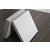 吉林省吉林市优质全瓷耐酸砖高品质值得信赖缩略图3