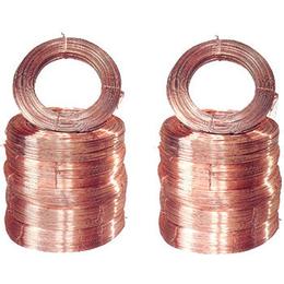 广州TU1无氧紫铜线品质优