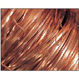 C1100紫铜扁线材质