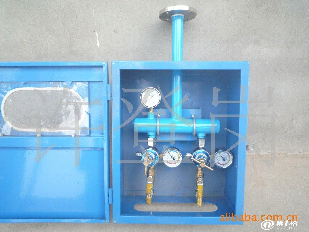 中心供氧系统供货商_中心供氧厂家_中心供氧