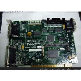 美国OGP影像测量仪专用卡_VIVID卡