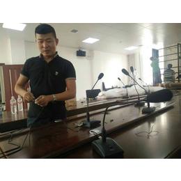 陕西西安智能广播系统设备 校园广播系统设备 IP广播系统