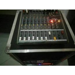 陕西西安消防广播系统 网络广播系统 自动广播系统