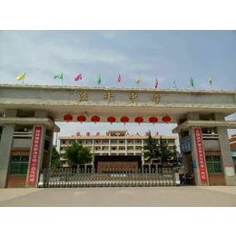 陕西西安数控网络广播系统 航天广电校园广播系统