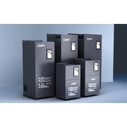 变频器CYBD8000在工业离心机上的应用