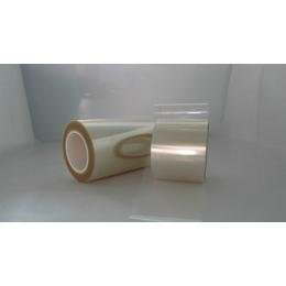 义三层保护膜-三层防刮硅胶保护膜 YPHC01
